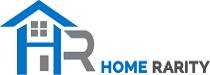 Homerarity