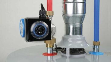 Recirculating pump