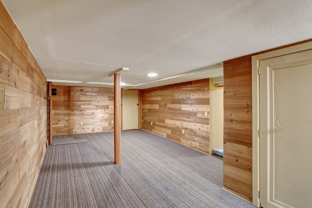 Basement-ceiling-insulation-pros-and-cons