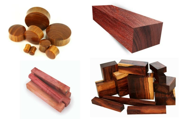 most-expensive-wood