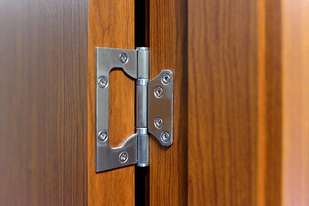 Best Self Closing Door Hinges